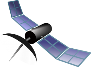Satellitensystems